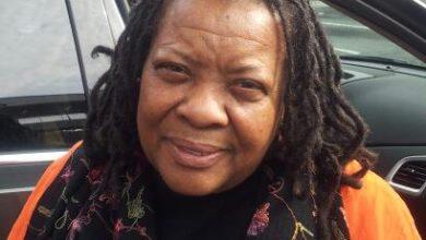 Photo of Black Civil Rights Activist Recalls White Ally Who Took a Shotgun Blast for Her
