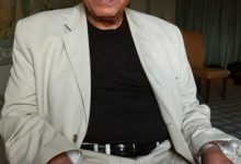 Photo of James Earl Jones Returning to Broadway This Fall