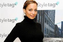 Photo of Nicole Richie Bringing Popular Web Series to VH1