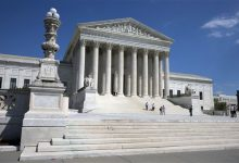 Photo of Supreme Court Takes on Privacy in Digital Age