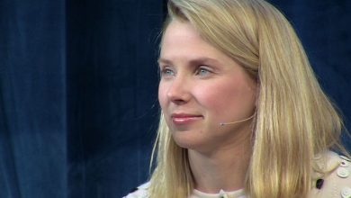 Photo of Netflix, Hulu and … Yahoo? Why Marissa Mayer Wants Original TV Programming