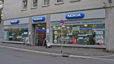 Photo of Nokia gets Chinese approval for Microsoft deal