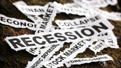 Photo of Great Recession May Cause Some to Retire Later