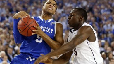 Photo of NBA Decisions Loom for Several Kentucky Players