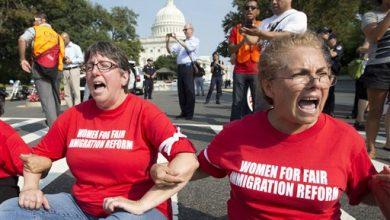 Photo of Deportations for Minor Crimes: the Obama Administration's 'Shame'