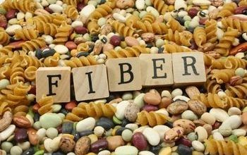 Photo of Increasing Fiber Intake Helps Heart Attack Survivors Live Longer