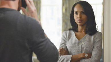 Photo of 'Scandal' Season Ender a TV Ratings Winner for ABC