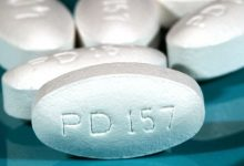 Photo of Cholesterol Drug Users May Use Pills as a License to Overeat