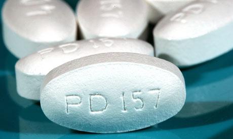 Statin-tablets-001