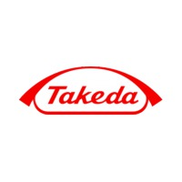 Photo of US Jury Hits Takeda, Eli Lilly with $9B Penalty