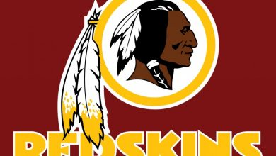 Photo of Congressman Requests Hearing on Redskins Name