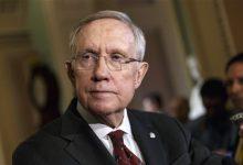 Photo of Senate GOP Blocks Dems' Minimum Wage Boost