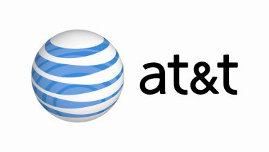 Photo of AT&T Joins Crowded Field with Online Video Plans