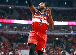 Photo of Wizards Eliminate Bulls with 75-69 Victory