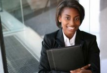 Photo of Groups Offer Black Women $1,000 To Become Angel Investors