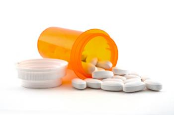 Doctors believe that statins may be effective in treating conditions other than high cholesterol, but more research is needed.