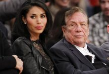 Photo of Trial Over Donald Sterling Gifts to Friend Nears End; What's at Stake?