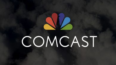 Photo of Comcast Argues Benefits of Time Warner Cable Deal