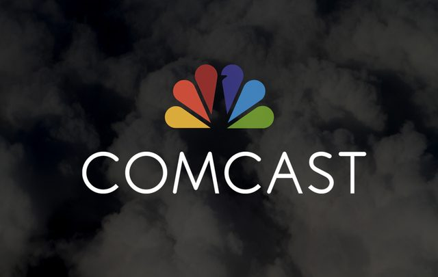Comcast Gives 6 Months Free Internet To The Poor And Amnesty For Unpaid Bills The Washington Informer