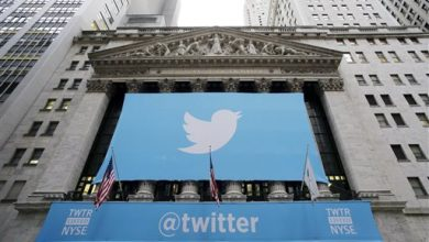 Photo of Twitter Tweaks Website to Attract New Users
