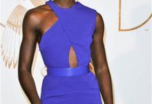 Photo of Lancome Taps Lupita Nyong'o as New Face