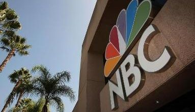 Photo of NBC Chief Says Traditional TV Season Outdated