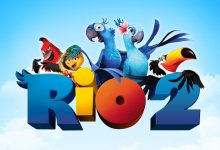 Photo of Film Review: Rio 2
