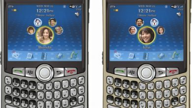 Photo of BlackBerry Ending US Licensing Deal with T-Mobile