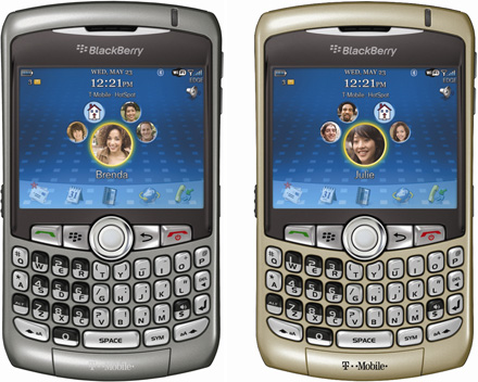 t-mobile-bb-curve-ofc