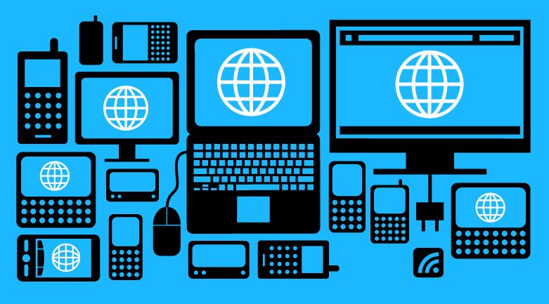 topic_net-neutrality