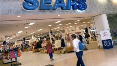 Photo of Sears Disputes Report of 116 Store Closures, 6,100 Layoffs