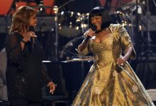 Photo of LaBelle, Knight and Cole Head to 'After Midnight'