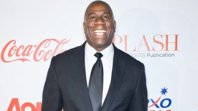 Photo of What has Magic Johnson Done for the African American Community? Well, a Lot