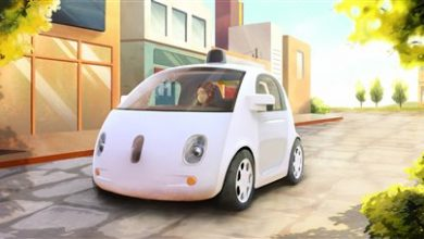 Photo of Google Self-Driving Car Soon Set Free (and on Public Streets)