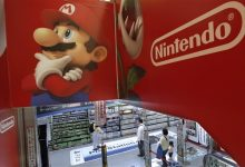 Photo of CEO: Nintendo to Develop 'Quality of Life' Device to Track Sleep, Fatigue