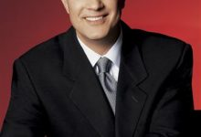 Photo of Target's CEO is Out in Eake of Big Security Breach