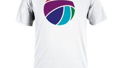 Photo of WNBA to Market to LGBT Community