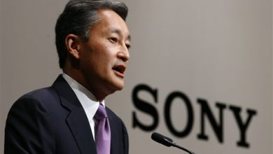 Photo of CEO: Sony Needed to Act Sooner, but Will Reform