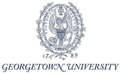 Photo of Being Black at Georgetown Founder Hopes Conversation Continues After School Year Ends