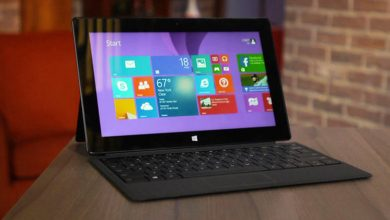 Photo of Microsoft: Surface Pro 3 Will Replace Your Laptop