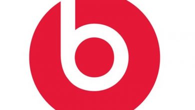 Photo of Five Reasons Why Apple Has Bought Headphone Company Beats by Dre