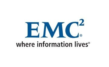 Photo of Run Your Own Cloud Storage for Less, EMC Says