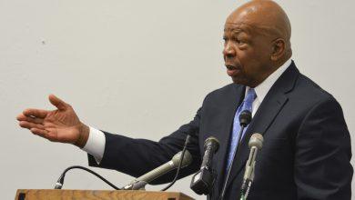 Photo of New Report: Blacks are 'Beyond Broke'