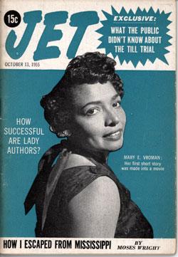 Jet-Magazine-13oct55