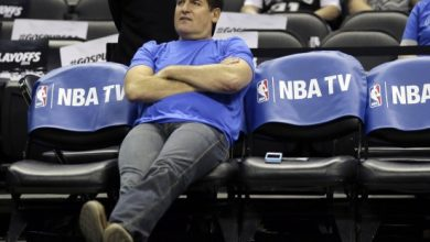 Photo of Is Mark Cuban Right About the Pervasiveness of Prejudice?