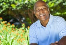 Photo of Insufficient Vitamin D Linked to Prostate Cancer in Blacks