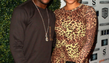 Photo of Floyd Mayweather Posts Abortion Pictures of Ex-Fiancee on Facebook