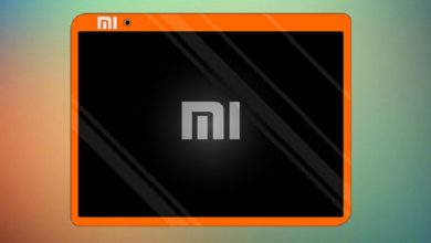 Photo of With its Sights on Apple, China Smartphone Maker Xiaomi Unveils First Tablet