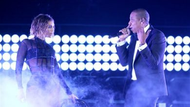 Photo of Hotel Fires Person Who Recorded Jay Z Attack Video