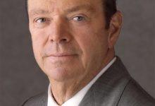 Photo of Former Anheuser-Busch VP Loses Discrimination Suit